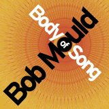 Bob Mould: Body of Song